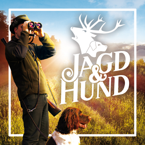 Jagd und hund bekanntschaften