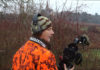 Gehörschutz statt Schalldämpfer bei der Jagd