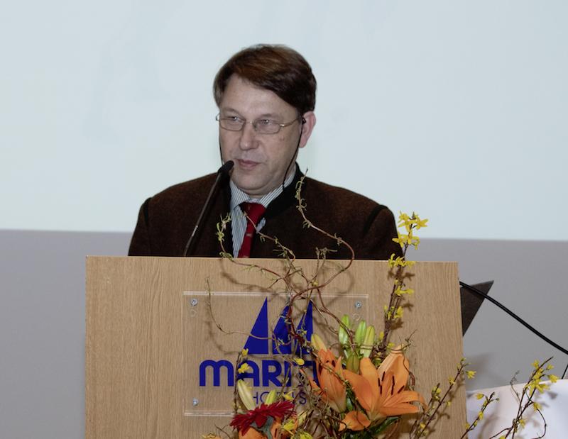 Karl Walch