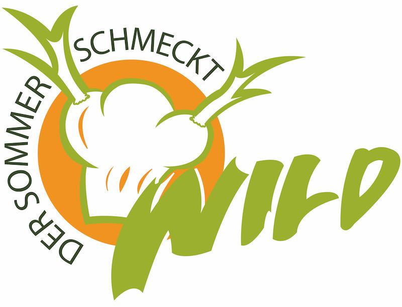 Der Sommer schmeckt WILD - Deutsche Jagdzeitung