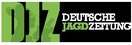 Deutsche Jagdzeitung
