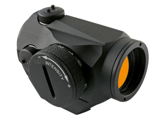 Alp Jagd Entfernungsmesser : Jagdausrüstung optik für jäger wild und hund