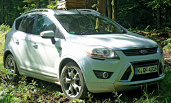 Ford Kuga Totale_Nagel_250