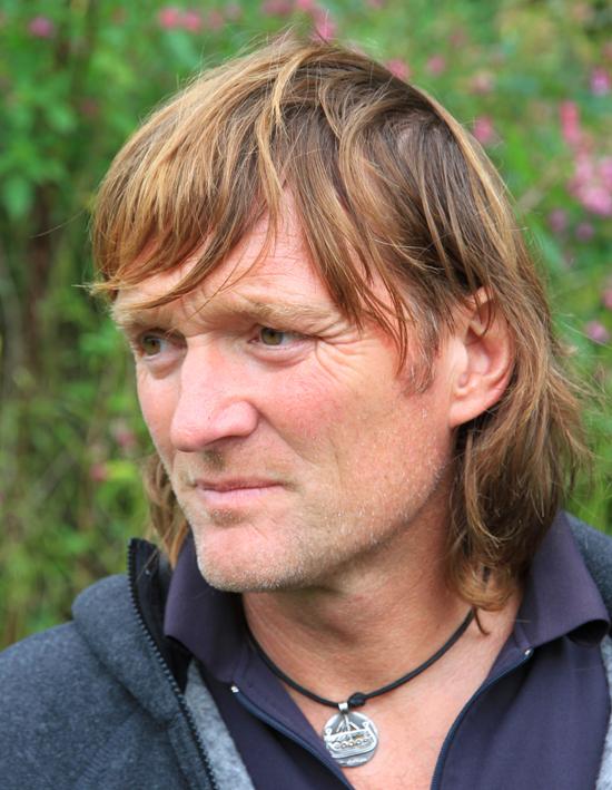 Andreas Kieling Aktuell